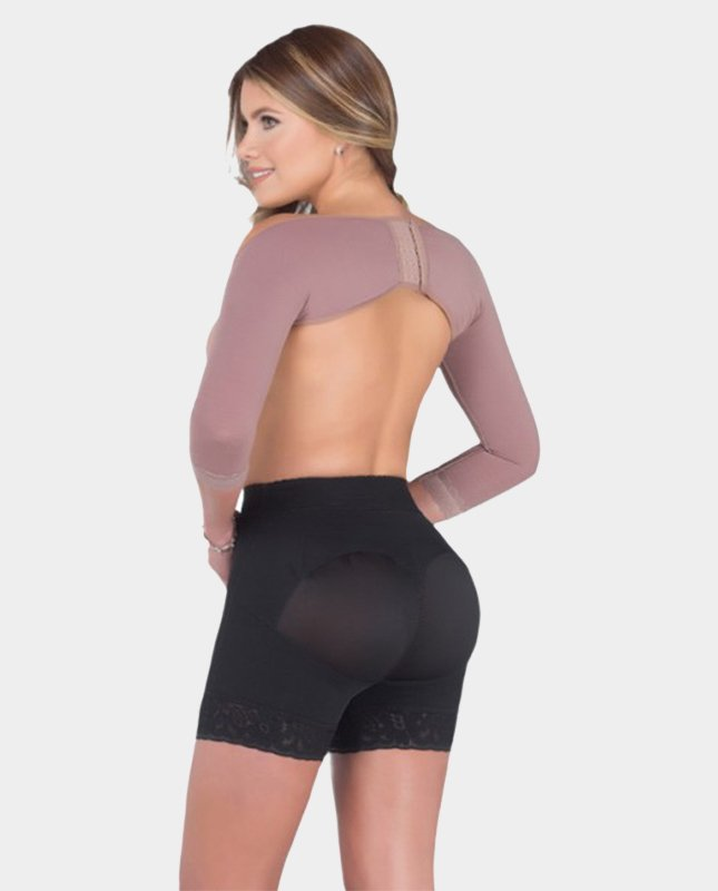 butt-lifter-push-up-short-with-control