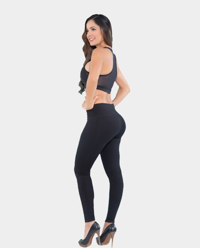 push-up-leggings-back