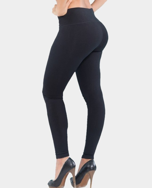 push-up-leggings